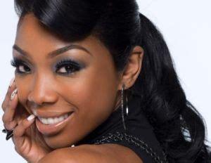 brandy the game hair cut 18 best images about brandy norwood gallery on pinterest