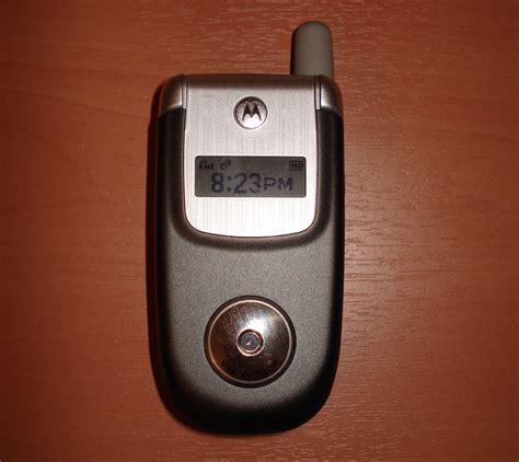Motorola V220 Antenna by Motorola V220 Driver