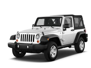 similar cars to jeep wrangler jeep