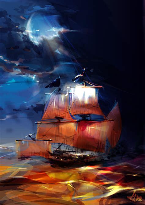 banda azul acer el gusanito canci 243 n pirata martes de cuento