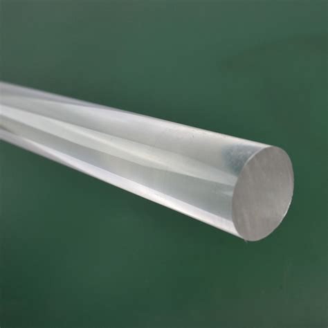 clear drapery rods curtain astounding clear curtain rods bali clear curtain