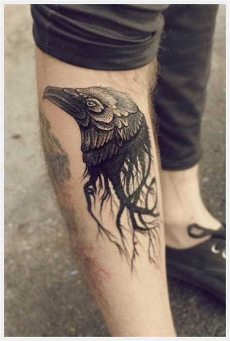 tattoo pictures best more than 60 best tattoo designs for men in 2015