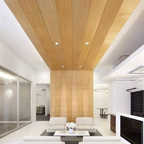 ceiling designs for hall 9 ways to dramafy your ceilings yvette craddock designs