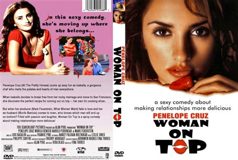 best dvds on top dvd custom covers 777woman on top