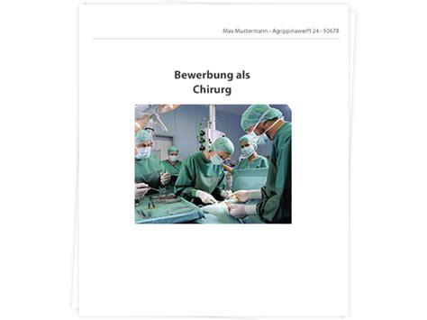 Anschreiben Praktikum Chirurgie Bewerbungsschreiben Muster Bewerbungsschreiben Chirurgie
