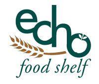 echo foodshelf hosanna lutheran church mankato