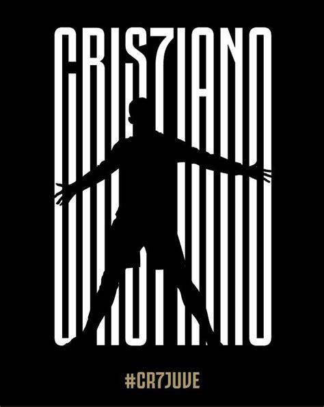 ronaldo juventus arrival cristiano ronaldo approached juventus sensational move from real madrid reveals