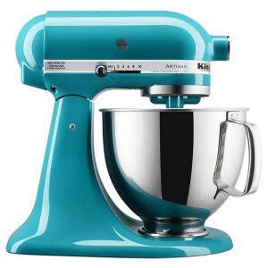 kitchenaid hand mixers stand mixers  hayneedle kitchenaid hand mixers stand mixers