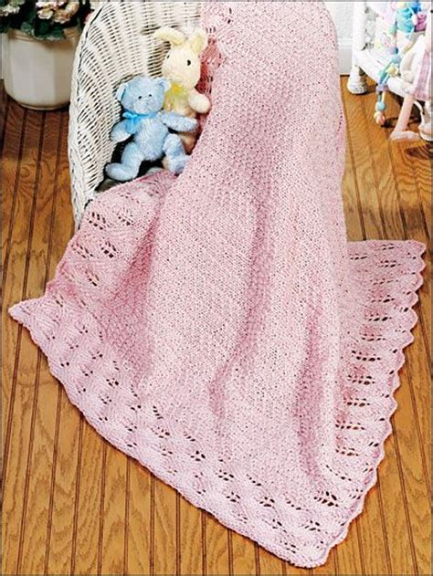 light blue baby blanket 31 best knitting baby blanket pattern downloads images on