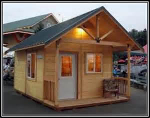 Shed Designs With Porch by Garden Shed Plans With Porch Design Idea Home Amp Kitchen