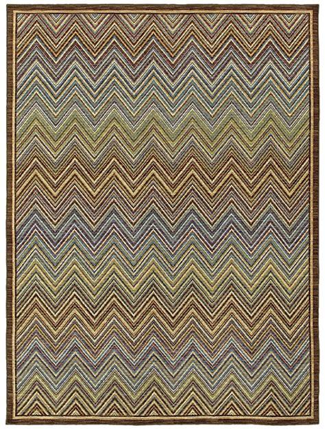Sale 16100 Pattern 162 best area rug inspiration images on carpet