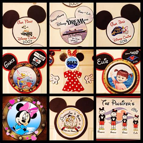 20 best images about disney cruise things on disney mickey minnie mouse and