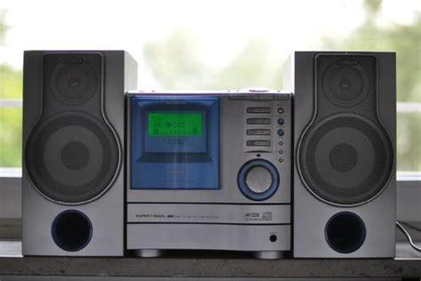 hifi augsburg stereoanlagen audio hifi augsburg gebraucht kaufen