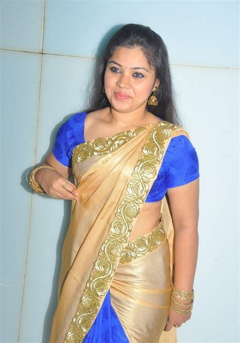 tamil actress hot spicy images tamil serial actress hot images actress hot and spicy photos