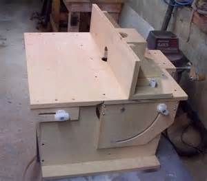 Horizontal Table Html Wood Spindle Moulder Machine Flatbed Horizontal Router