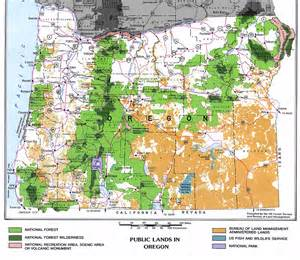 blm oregon map file land oregon 1996 png wikimedia commons