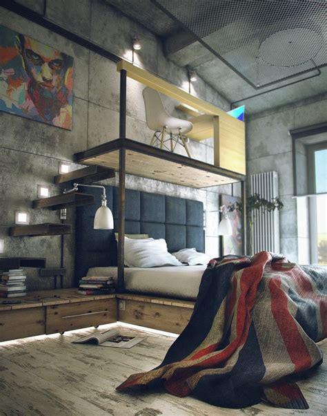 industrial interior design 12 industrial interior design ideas