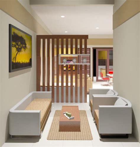 design interior untuk rumah kontrakan koleksi ide desain interior rumah mungil minimalis 2018
