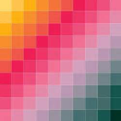 grid color android color picker with color shades in gridview