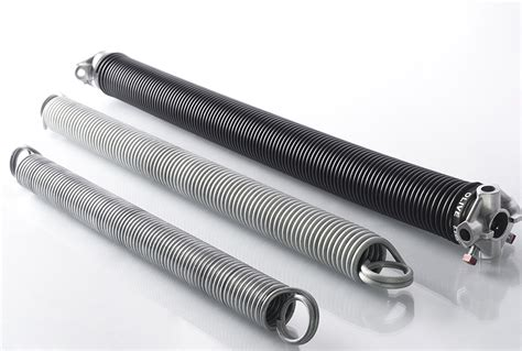 replacement garage door springs garage door springs replacement call garage doors now