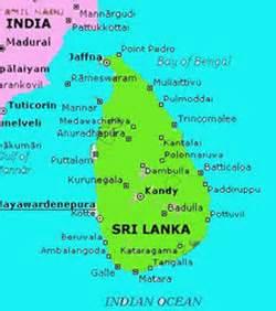 Languages of sri lanka junglekey in image