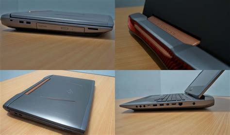 Laptop Asus Rog G752vs review laptop gaming asus rog g752vs terbaik