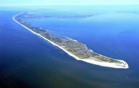 Sylt Island by The Little Island Of Sylt Germany Fun With Cy