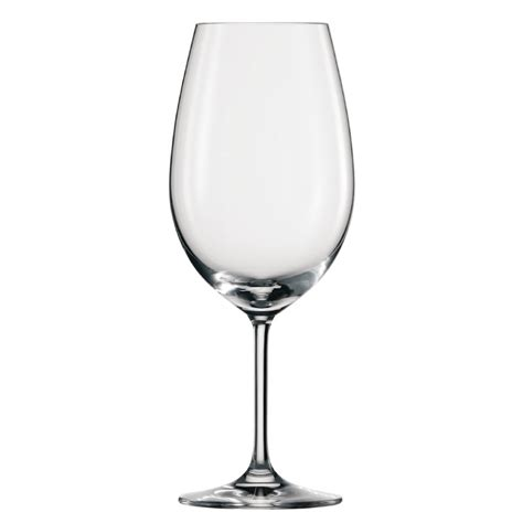 how to glass schott zwiesel ivento bordeaux glass set of 6 glassware uk glassware suppliers wineware co uk