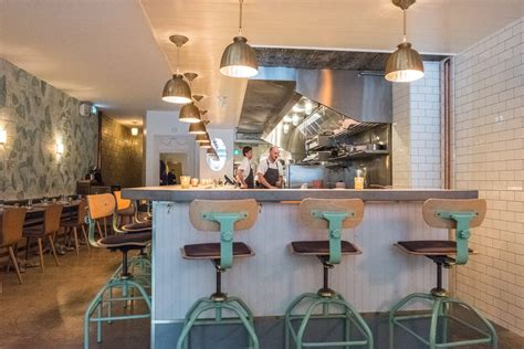 grey gardens kensington grey gardens kensington what s on the menu at grey