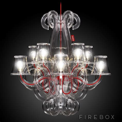 fatboy kronleuchter fatboy rockcoco outdoor chandelier firebox shop