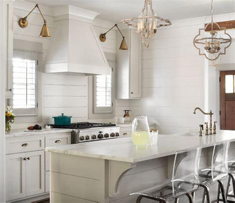 gray kitchen cabinet colors contemporary kitchen benjamin moore baltic gray martha o modern craftsman farmhouse design home bunch interior