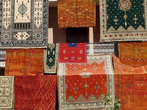 teppiche marrakesch teppiche in marrakesch der kostenlosen fotos