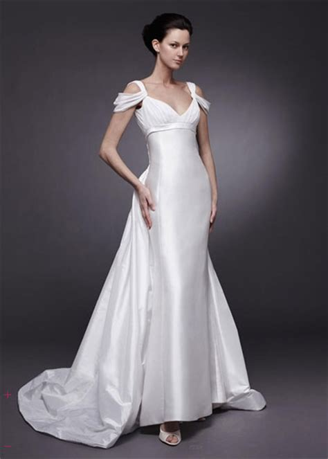 wedding dresses cap sleeves sang maestro