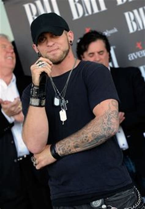 artists like brantley gilbert jason aldean and brantley gilbert two of the sexiest