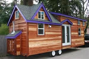 craftsman style homes with lofts studio design