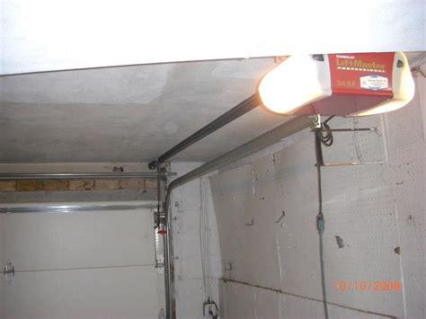 garage door installation cost home depot garage appealing garage door opener installation ideas