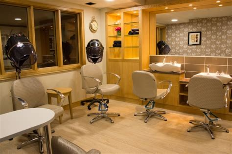 black hair salons in seattle elderly care market digest products services