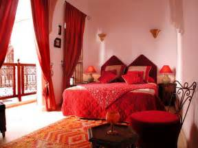 moroccan themed bedroom ideas moroccan bedroom decorating ideas shelterness
