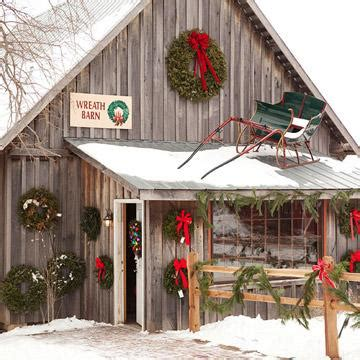 making memories at an indiana christmas tree farm