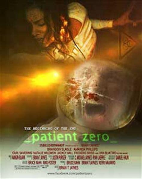 movies on dvd patient zero 2017 film review patient zero 2012 hnn