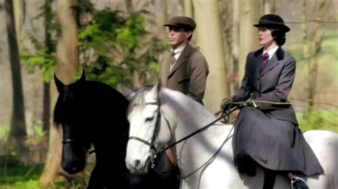 Pbs Masterpiece Downton Abbey Sweepstakes - downton abbey season 4 season 4 episode 2 scene masterpiece official site pbs