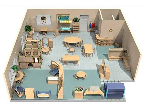preschool classroom layout exles 112 best images about classroom layout on pinterest