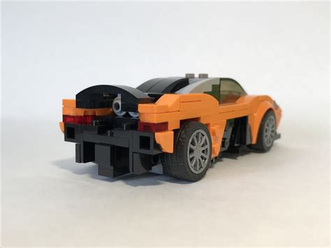 koenigsegg instructions 100 koenigsegg instructions moc some vehicles