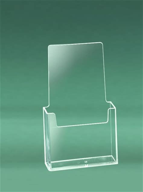 Card Rack by Acrylic Brochure Holder Rack Card Holder Rack Card Display