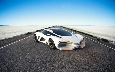 lada supercar new lada supercar images