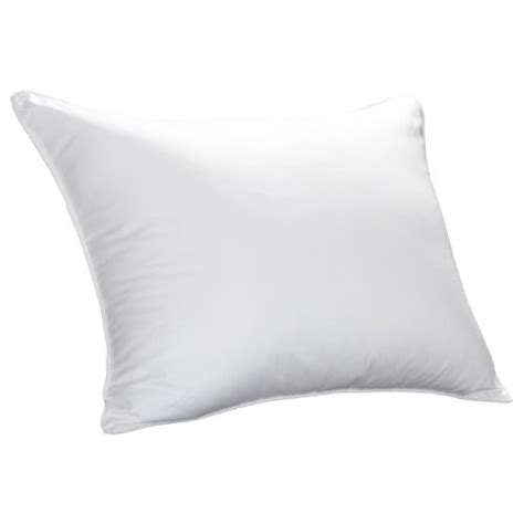 Cuddledown Pillows Reviews by How To Remove Cuddledown 700 Goose Stomach Pillow