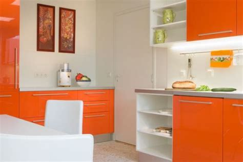 orange kitchen cabinets cabinets for kitchen pictures of orange kitchen cabinets