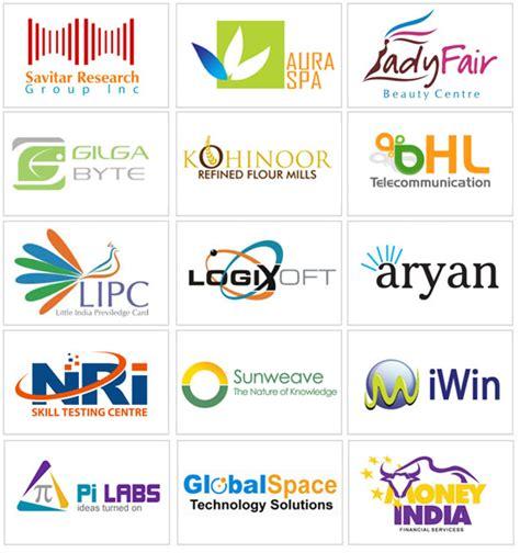 design a company logo free uk the importance of corporate logo design corporate design