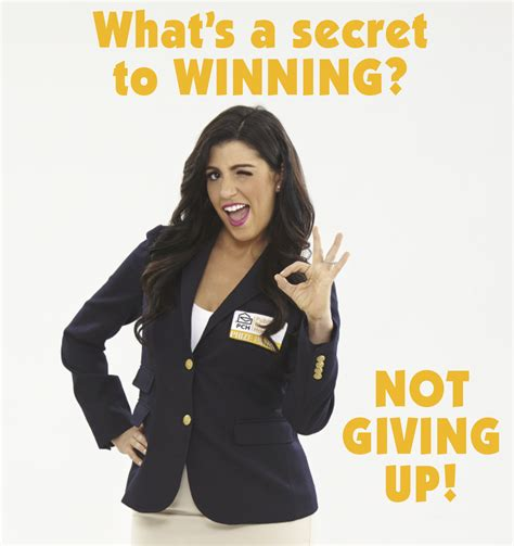 How To Win At Publishers Clearing House - what s a secret to winning at publishers clearing house pch blog