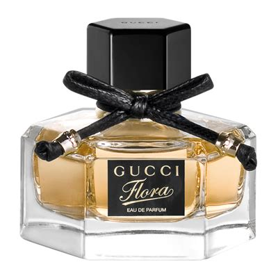 Parfum Gucci Flora Original Parfum Wanita gucci flora by gucci eau de parfum 30ml feelunique